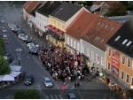Modehaus Roth eröffnet in Leibnitz