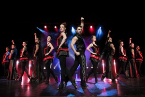 "NIGHT OF THE DANCE - ""IRISH DANCE RELOADED"" TOUR 2017"