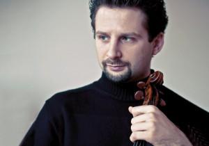 Symphonieorchester Vorarlberg: Konzert 1