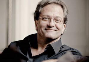 Symphonieorchester Vorarlberg: Konzert 2