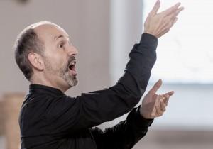 Symphonieorchester Vorarlberg: Konzert 4