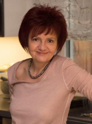 Monika Winkler, MSc Nur keine Panik! Logotherapeutische Hilfe bei Panikstörungen (Panikattacken)