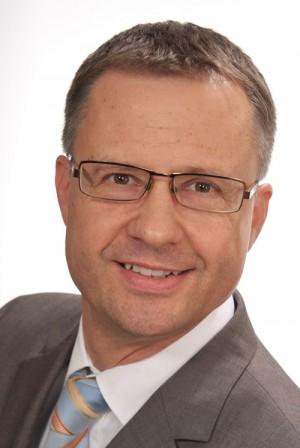 Dr. Harald Pichler, Wirtschaft, Arbeit und die Frage nach dem Sinn - Info-Abend für Führungskräfte, Unternehmer und alle, die Beruf als Berufung erleben wollen