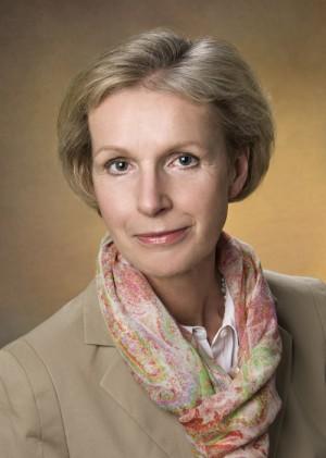 Mag. Elisabeth Gruber: Schnupper-Abend für den Lehrgang �LOGOPÄDAGOGIK nach VIKTOR FRANKL ZENTRUM WIEN�