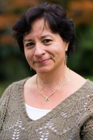 Gabriele Huß, Werte sind wichtig für ein sinnvolles Leben. Können diese auch hinderlich und einschränkend sein?  Arbeit mit Werten in der psychotherapeutischen Praxis