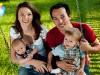 Systemische Aufstellung - Familie, Beziehung und Beruf