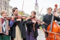 Südsteirisches Herbstfest mit Südsteiermark-Dorf
