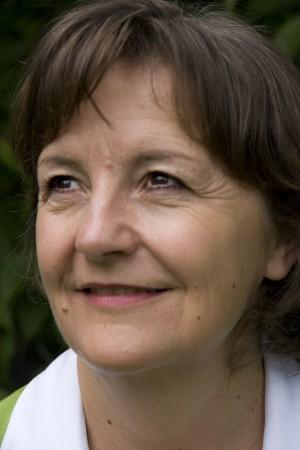 """Vortrag """"Die Verletzungen der Kindheit heilen"""" mit Isabella Eder"""