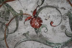 Tag des Denkmals - Schloss Admont-Bichl