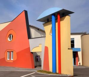 NÖ-Tage der offenen Ateliers im Kunstmuseum Waldviertel