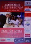 "Premiere - Doku - ""Hilfe für Afrika"""