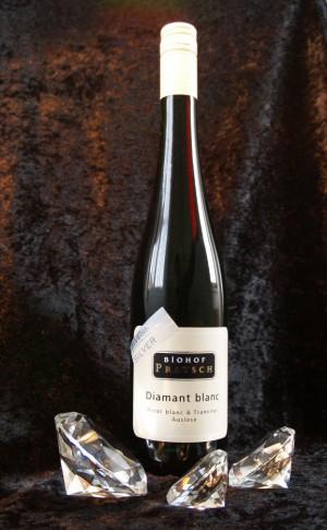 Kostbarkeiten: Wein & Stein 1 � Minerale, Kristalle und gute Tropfen