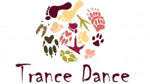 Trance Dance mit Edita Čerče