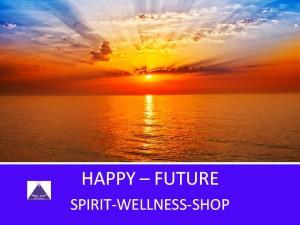HAPPY-DAY im HAPPY - FUTURE SHOP Liezen jeden 1. Freitag im Monat