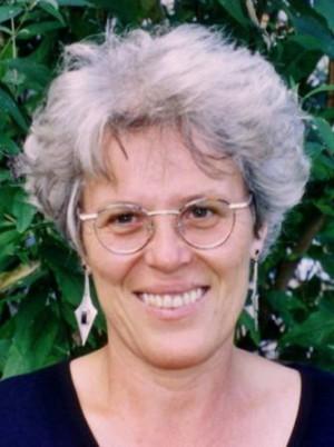 Buddhistischer Vortrag mit Sylvia Wetzel: Schwierige Gefühle als Weg. Chance oder Illusion?