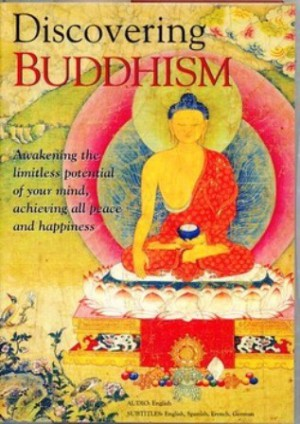 Buddhistischer Lehrgang: Buddhismus entdecken - Modul: Einführung in Tantra