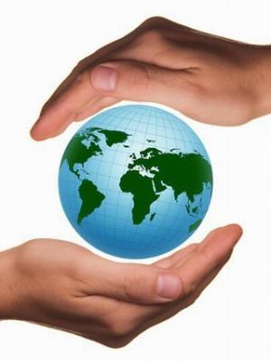 16.10.2016 Weltweite Friedensmeditation zu Vollmond