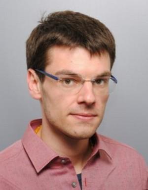 05.12.2016 Kostenlose Prana Anwendungen mit Tom Koster