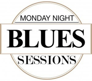 Konzert - Maximum R&B Blues
