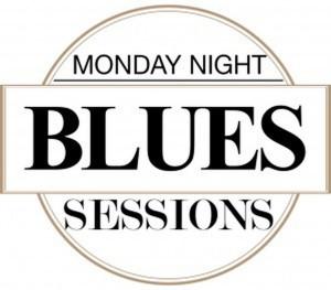 Konzert - Maximum R&B Blues