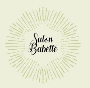 Salon Babette