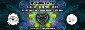 Psy Palace ��� C³ - See Free