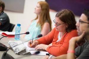 Seminar Online Marketing & Online PR