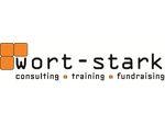 Geh mit uns auf Reisen! Fundraising Promotion (m/w)