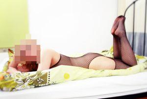 Floridsdorf Kleinanzeigen Sie Sucht Ihn Dating Portal Aus