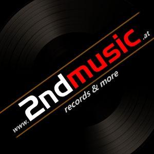 Vinyl - Schallplatten - JUKEBOX Singles - CD´s und Zubehör