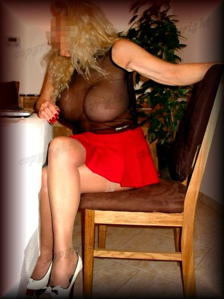 online dating site traun erotische kleinanzeigen wien