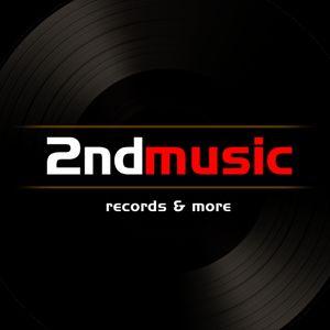 gebrauchte Schallplatten und CDs aus den Bereichen Rock und METAL, Pop und mehr...