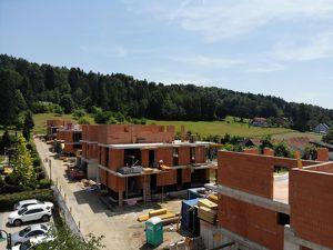 Neubauwohnung in Raaba-Grambach/ Haus 1 Top 1