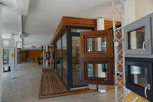 Fenster-und-Türen-AB-10-EURO-Flohmarkt!