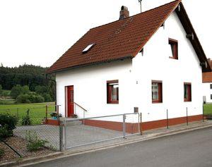 Ferienhaus am Haselbach, Deutschland,Nähe Legoland