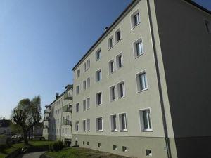 Sonnige Ruheoase im grünen Herzen von Wels - sehr attraktive 2-Zimmer-Wohnung - erstklassige Infrastruktur - provisionsfrei!