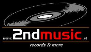 www-2ndmusic-at Schallplatten, CDs, Singles für die Jukebox, Plattenspieler und mehr
