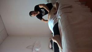 Chinesische Tuina Massage und Fußreflexzonenmassage ist zum günstigen Preis