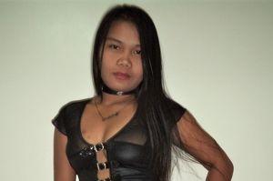 Achenkirch sie sucht ihn kreis: Singles aus kostenlos aus priel