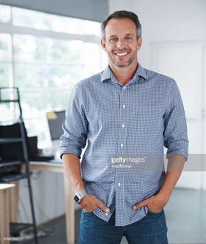 Mann mit Stil,Gepflegt und Aufgeschlossen