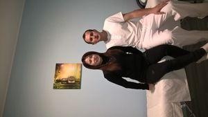 Chinesische Meridian Tuina Massage und Fußreflexzonenmassage ist zum günstigen Preis in Ungarn!