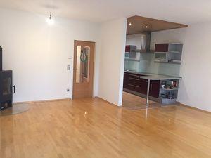 3 Zimmer Wohnung in zentraler Grünruhelage Perchtoldsdorfs