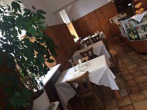 Wiener Gasthaus in Vollbetrieb - Übernahme ab Jänner möglich