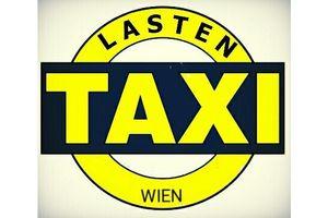 Günstiges Lastentaxi zum Fixpreis ! / MG-Botendienst