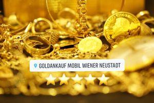 Verkaufen Sie Ihr Gold & Silber dem 2 fachen Testsieger.