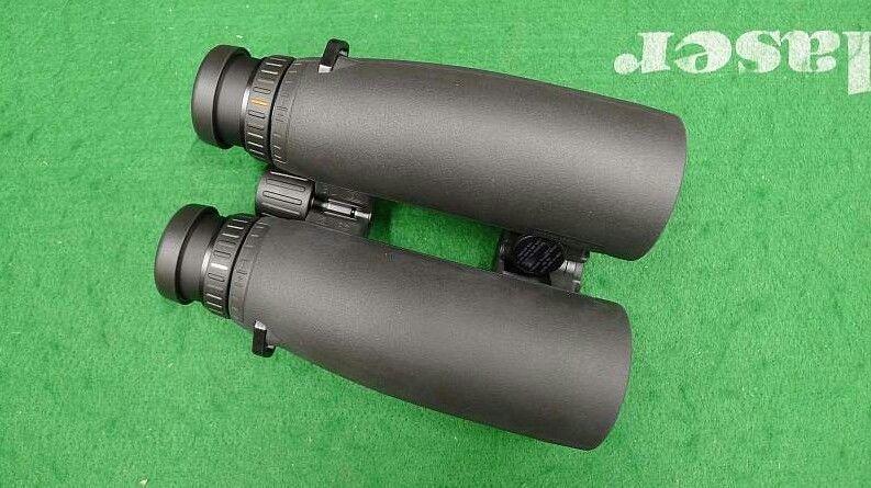 Leica 8x56 Mit Entfernungsmesser Gebraucht : Leica geovid hd b ferngals in wien wieden inserate auf