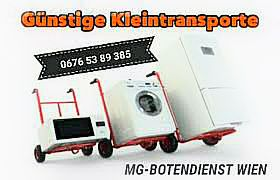 Möbeltaxi Wien 0676 53 89 385