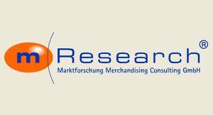 Werde Testkäufer in Sinne des Jugendschutzes - Steiermark 2019
