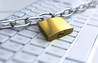 Biete Konzession für das Sicherheitsgewerbe - Detektei & Bewachung - gewerberechtliche Geschäftsführung