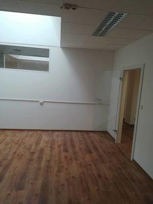 Attraktive Büroflächen zwischen 30-120m2